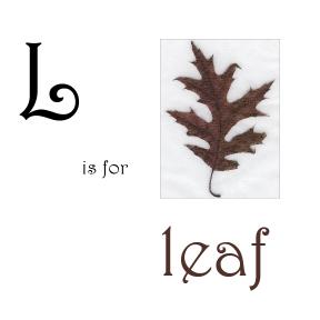 Letter_l_2006